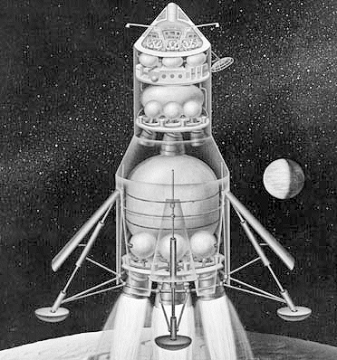 "Source: <a href=""http://en.wikipedia.org/wiki/File:Apollo_Direct_Ascent.png"">Wikipedia</a>"